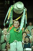 Meath v Dublin - Leinster SFc Final 1996.