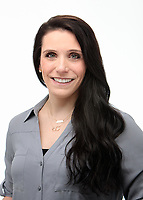 Larissa Butrimowicz headshot session on December 31, 2020. Larissa is a realtor at Re/Max Way in Dedham MA