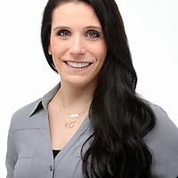 Larissa Butrimowicz 12-31-20