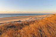 Atlantic Ocean, Beach , Amagansett, New York