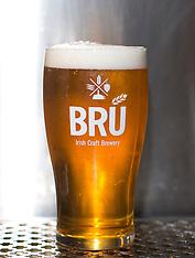 Bru Brewery Smiths_28062016