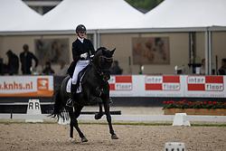 Nekeman Denise, NED, Boston STH<br /> Nederlands Kampioenschap<br /> Ermelo 2021<br /> © Hippo Foto - Dirk Caremans<br />  05/06/2021
