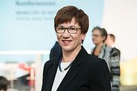 """19 NOV 2018, BERLIN/GERMANY:<br /> Kathrin Schneider, Ministerin fuer Infrastruktur und Landesplanung Brandenburg, F.A.Z. Konferenz """"Mobilitaet in Deutschland - Zeit fuer neues Denken und Handeln"""", F.A.Z. Atrium<br /> IMAGE: 20181119-01-030<br /> KEYWORDS: F.A.Z."""