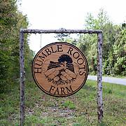Humble Roots Farm