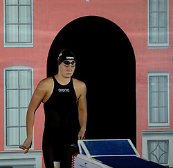 12-12-2014 NED: Swim Cup 2014, Amsterdam<br /> Sharon van Rouwendaal, 200 m freestyle