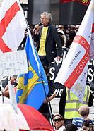 Worldwide Rally For Freedom