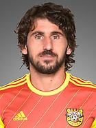FC Arsenal (Tula)