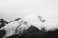 Mt. Rainier National Park, WA.