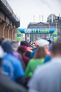040818 Go! St Louis Marathon