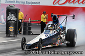 3230 TD Frank Carpinelli