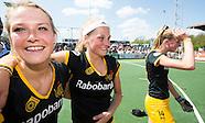 2015-2016 A'dam- Den Bosch (v) finale