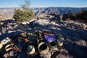 Divisadero, Copper Canyon, Chihuahua, Mexico