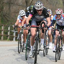Sportfoto archief 2012<br /> Ellen van Dijk