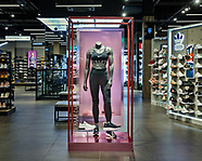 JD-Manchester-Nike-Apparel