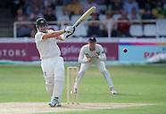 Kent County Cricket Club v Australia 250615