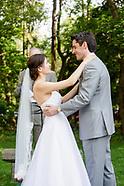 4 | Ceremony - E+R Wedding