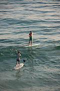 Laguna Beach, California.