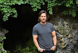 Mark Wahlberg attends the photocall of the film 'Deepwater Horizon' in Rome, Italy on October 3, 2016. Photo by Eric Vandeville/ABACAPRESS.COM