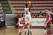 DESCRIZIONE : Roma Lega A 2014-2015 Acea Roma Grissinbon Reggio Emilia<br /> GIOCATORE : Bobby Jones<br /> CATEGORIA : tiro three points controcampo sequenza<br /> SQUADRA : Acea Roma<br /> EVENTO : Campionato Lega A 2014-2015<br /> GARA : Acea Roma Grissinbon Reggio Emilia<br /> DATA : 16/03/2015<br /> SPORT : Pallacanestro<br /> AUTORE : Agenzia Ciamillo-Castoria/GiulioCiamillo<br /> GALLERIA : Lega Basket A 2014-2015<br /> FOTONOTIZIA : Roma Lega A 2014-2015 Acea Roma Grissinbon Reggio Emilia<br /> PREDEFINITA :