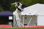 Middlesex County Cricket Club v Hampshire County Cricket Club 080820