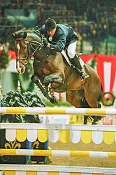 , Bremen - German Classics 02. - 04.10.1998, Easyboy - Philippe, Leoni