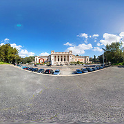 360 Images