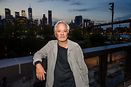 Quick Selects | Anish Kapoor