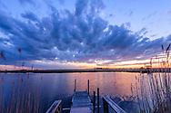 Mecox Bay, Water Mill, NY