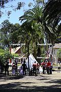 2009 Guildford Heritage Festival, Western Australia