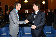 DESCRIZIONE : Roma Basket Day ieri, oggi e domani<br /> GIOCATORE :  Claudio Coldebella Maurizio Bertea<br /> CATEGORIA : <br /> SQUADRA : <br /> EVENTO : Basket Day ieri, oggi e domani<br /> GARA : <br /> DATA : 09/12/2013<br /> SPORT : Pallacanestro <br /> AUTORE : Agenzia Ciamillo-Castoria/GiulioCiamillo<br /> Galleria : Fip 2013-2014  <br /> Fotonotizia : Roma Basket Day ieri, oggi e domani<br /> Predefinita :
