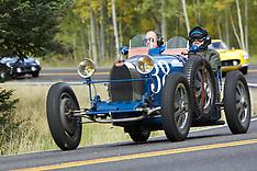 053- 1925 Bugatti type 35A GP