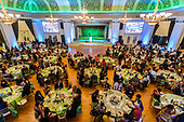Oakland Public Education Fund Gala 2019