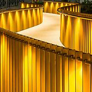 Gouden Slinger - Tiel