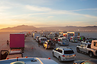 No traffic. My Burning Man 2019 Photos:<br /> https://Duncan.co/Burning-Man-2019<br /> <br /> My Burning Man 2018 Photos:<br /> https://Duncan.co/Burning-Man-2018<br /> <br /> My Burning Man 2017 Photos:<br /> https://Duncan.co/Burning-Man-2017<br /> <br /> My Burning Man 2016 Photos:<br /> https://Duncan.co/Burning-Man-2016<br /> <br /> My Burning Man 2015 Photos:<br /> https://Duncan.co/Burning-Man-2015<br /> <br /> My Burning Man 2014 Photos:<br /> https://Duncan.co/Burning-Man-2014<br /> <br /> My Burning Man 2013 Photos:<br /> https://Duncan.co/Burning-Man-2013<br /> <br /> My Burning Man 2012 Photos:<br /> https://Duncan.co/Burning-Man-2012