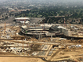 Sep 12, 2018-NFL-Los Angeles Rams Stadium Views