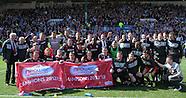 Burnley v Cardiff City 200413