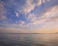 Samish Bay Washington