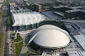 Olympics-Anaheim Convention Center Arena-Feb 10, 2021