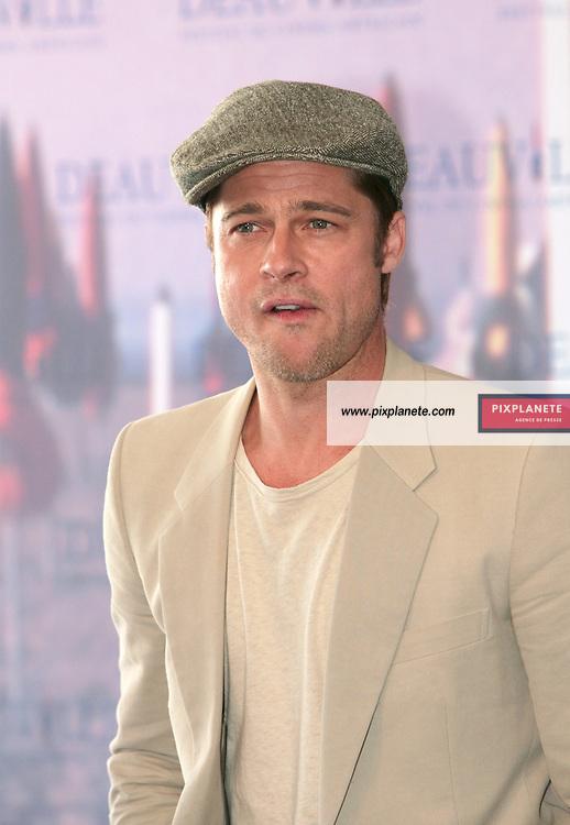 33 ème Festival du Film Américain de Deauville - 3/09/2007 - JSB / PixPlanete