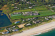 The Meadow Club, 555 First Neck Lane,Southampton, Long Island, New York