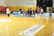 DESCRIZIONE : Folgaria Allenamento Raduno Collegiale Nazionale Italia Maschile <br /> GIOCATORE : palazzetto<br /> CATEGORIA : allenamento curiosita<br /> SQUADRA : Nazionale Italia <br /> EVENTO :  Allenamento Raduno Folgaria<br /> GARA : Allenamento<br /> DATA : 17/07/2012 <br />  SPORT : Pallacanestro<br />  AUTORE : Agenzia Ciamillo-Castoria/GiulioCiamillo<br />  Galleria : FIP Nazionali 2012<br />  Fotonotizia : Folgaria Allenamento Raduno Collegiale Nazionale Italia Maschile <br />  Predefinita :