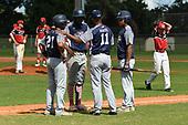 MLB Breakthrough 102118