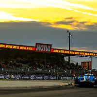 24 Heures Du Mans  2018, , 16/06/2018,