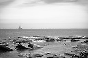 Jamestown, Rhode Island, 2011