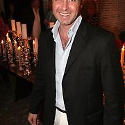 NLD/Naarden/20080401 - Het Arsenaal van jan des Bouvrie bestaat 15 jaar, Bachelor Roderick Hilhorst