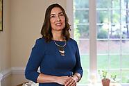 Anita Earls for NC Supreme Court