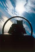 F-16B, Florida ANG