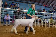 2016 Logan County Fair