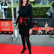 NLD/Utrecht/20080928 - Premiere Radeloos, Irene van Laar