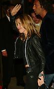 Sheryl Crow.The Recruit Premiere.Arclight's Cinerama Dome.Tuesday, January 28, 2003 .Los Angeles, CA, USA.Photo By Celebrityvibe.com/Photovibe.com..